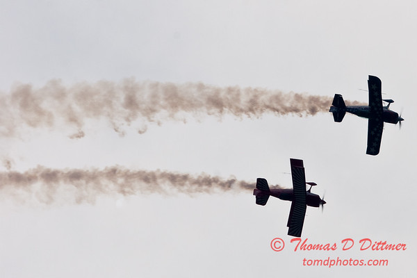 2011 - 7/3 - Fair St. Louis Air Show for People with Special Needs - St. Louis Downtown Airport - Cahokia Illinois 473