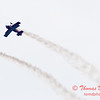 2011 - 7/3 - Fair St. Louis Air Show for People with Special Needs - St. Louis Downtown Airport - Cahokia Illinois 450