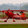 2011 - 7/3 - Fair St. Louis Air Show for People with Special Needs - St. Louis Downtown Airport - Cahokia Illinois 310