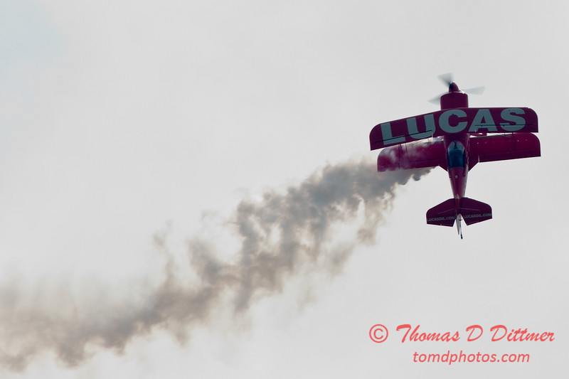 2011 - 7/3 - Fair St. Louis Air Show for People with Special Needs - St. Louis Downtown Airport - Cahokia Illinois 269
