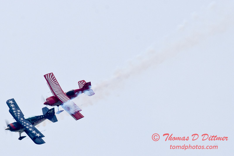 2011 - 7/3 - Fair St. Louis Air Show for People with Special Needs - St. Louis Downtown Airport - Cahokia Illinois 464