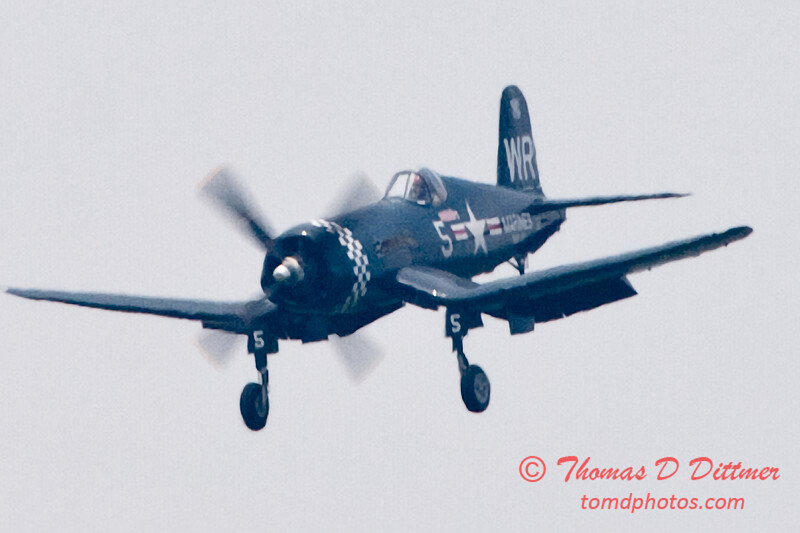 2011 - 7/3 - Fair St. Louis Air Show for People with Special Needs - St. Louis Downtown Airport - Cahokia Illinois 168