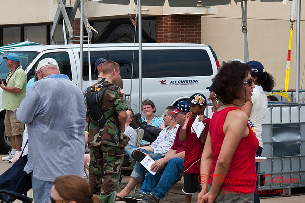 2011 - 7/3 - Fair St. Louis Air Show for People with Special Needs - St. Louis Downtown Airport - Cahokia Illinois 433
