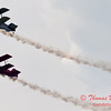 2011 - 7/3 - Fair St. Louis Air Show for People with Special Needs - St. Louis Downtown Airport - Cahokia Illinois 468
