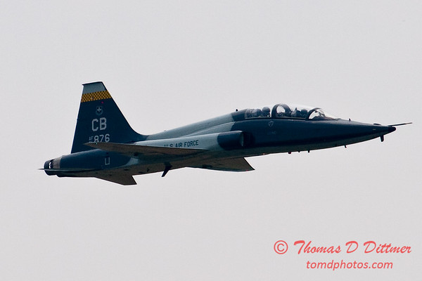 2011 - 7/3 - Fair St. Louis Air Show for People with Special Needs - St. Louis Downtown Airport - Cahokia Illinois 219