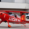 2011 - 7/3 - Fair St. Louis Air Show for People with Special Needs - St. Louis Downtown Airport - Cahokia Illinois 317