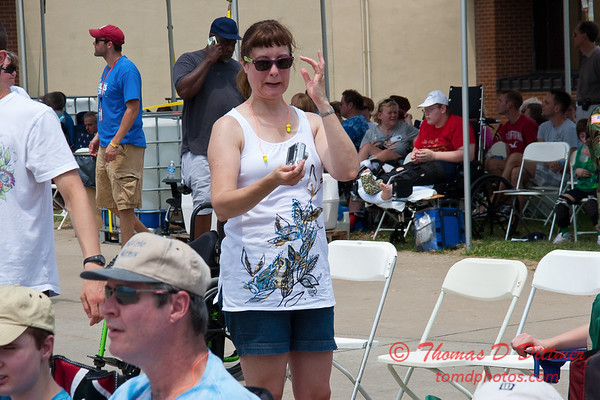 2011 - 7/3 - Fair St. Louis Air Show for People with Special Needs - St. Louis Downtown Airport - Cahokia Illinois 418