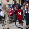 2011 - 7/3 - Fair St. Louis Air Show for People with Special Needs - St. Louis Downtown Airport - Cahokia Illinois 439