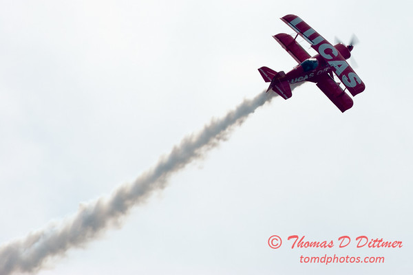2011 - 7/3 - Fair St. Louis Air Show for People with Special Needs - St. Louis Downtown Airport - Cahokia Illinois 266