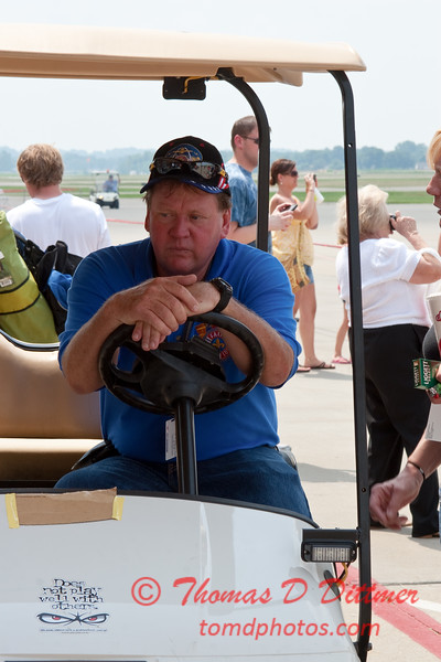 2011 - 7/3 - Fair St. Louis Air Show for People with Special Needs - St. Louis Downtown Airport - Cahokia Illinois 46