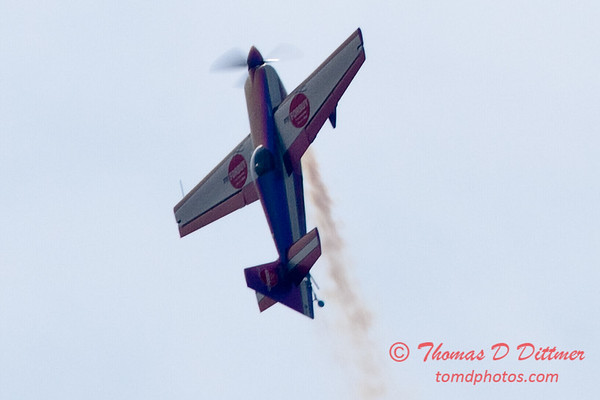 2011 - 7/3 - Fair St. Louis Air Show for People with Special Needs - St. Louis Downtown Airport - Cahokia Illinois 184