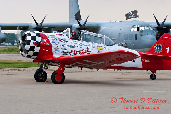 2011 - 7/3 - Fair St. Louis Air Show for People with Special Needs - St. Louis Downtown Airport - Cahokia Illinois 508