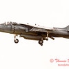 2011 - 7/3 - Fair St. Louis Air Show for People with Special Needs - St. Louis Downtown Airport - Cahokia Illinois 374
