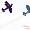 2011 - 7/3 - Fair St. Louis Air Show for People with Special Needs - St. Louis Downtown Airport - Cahokia Illinois 454