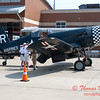 2011 - 7/3 - Fair St. Louis Air Show for People with Special Needs - St. Louis Downtown Airport - Cahokia Illinois 7