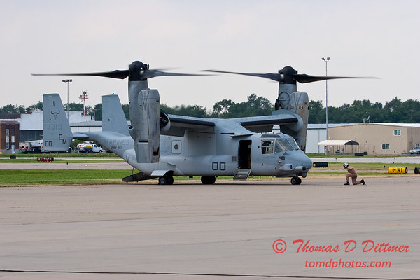 2011 - 7/3 - Fair St. Louis Air Show for People with Special Needs - St. Louis Downtown Airport - Cahokia Illinois 478