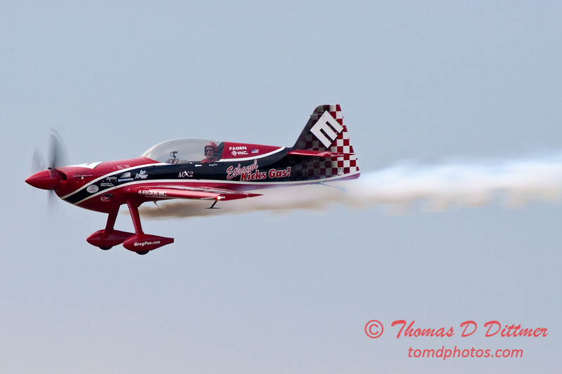 2011 - 7/3 - Fair St. Louis Air Show for People with Special Needs - St. Louis Downtown Airport - Cahokia Illinois 481