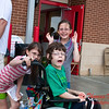 2011 - 7/3 - Fair St. Louis Air Show for People with Special Needs - St. Louis Downtown Airport - Cahokia Illinois 565
