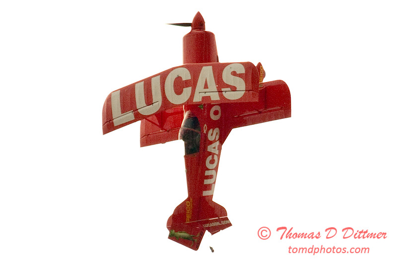 2011 - 7/3 - Fair St. Louis Air Show for People with Special Needs - St. Louis Downtown Airport - Cahokia Illinois 287