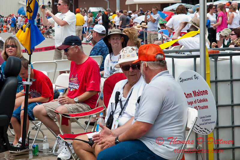 2011 - 7/3 - Fair St. Louis Air Show for People with Special Needs - St. Louis Downtown Airport - Cahokia Illinois 400
