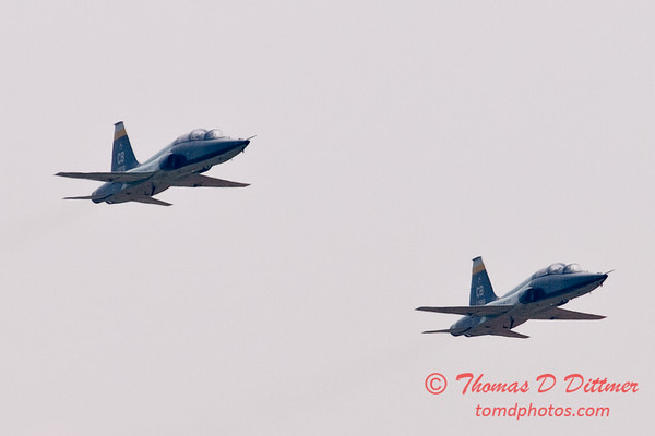 2011 - 7/3 - Fair St. Louis Air Show for People with Special Needs - St. Louis Downtown Airport - Cahokia Illinois 251