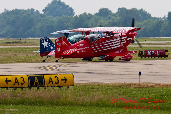 2011 - 7/3 - Fair St. Louis Air Show for People with Special Needs - St. Louis Downtown Airport - Cahokia Illinois 294