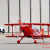 2011 - 7/3 - Fair St. Louis Air Show for People with Special Needs - St. Louis Downtown Airport - Cahokia Illinois 311