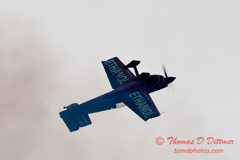 2011 - 7/3 - Fair St. Louis Air Show for People with Special Needs - St. Louis Downtown Airport - Cahokia Illinois 494