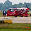 2011 - 7/3 - Fair St. Louis Air Show for People with Special Needs - St. Louis Downtown Airport - Cahokia Illinois 293