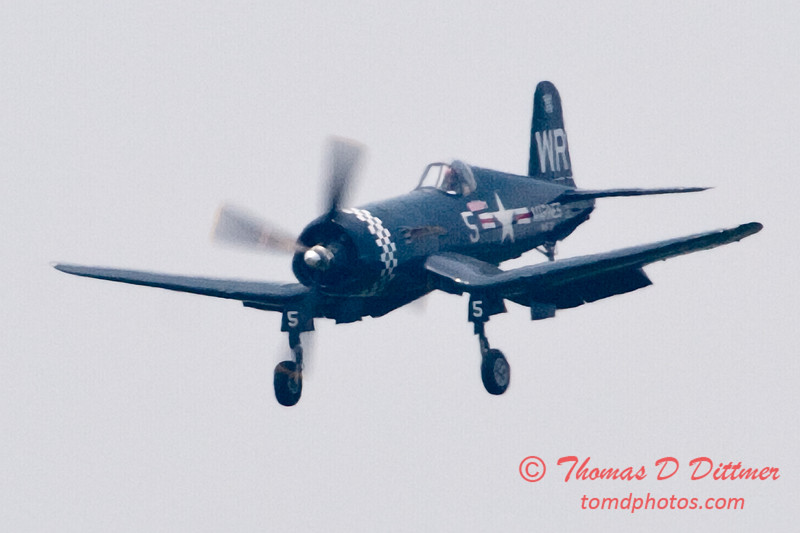 2011 - 7/3 - Fair St. Louis Air Show for People with Special Needs - St. Louis Downtown Airport - Cahokia Illinois 170