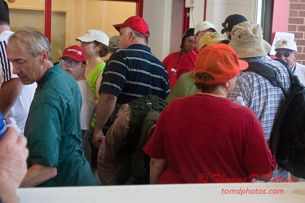 2011 - 7/3 - Fair St. Louis Air Show for People with Special Needs - St. Louis Downtown Airport - Cahokia Illinois 545