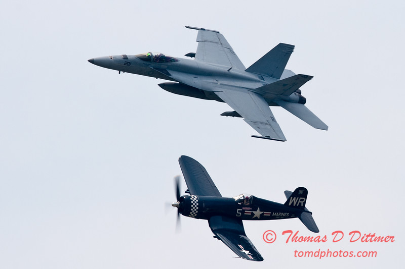 2011 - 7/3 - Fair St. Louis Air Show for People with Special Needs - St. Louis Downtown Airport - Cahokia Illinois 125