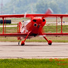 2011 - 7/3 - Fair St. Louis Air Show for People with Special Needs - St. Louis Downtown Airport - Cahokia Illinois 308