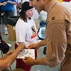 2011 - 7/3 - Fair St. Louis Air Show for People with Special Needs - St. Louis Downtown Airport - Cahokia Illinois 550