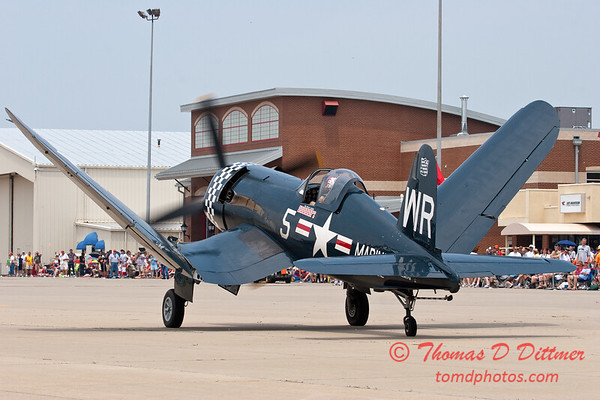2011 - 7/3 - Fair St. Louis Air Show for People with Special Needs - St. Louis Downtown Airport - Cahokia Illinois 204