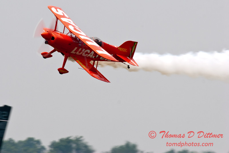 2011 - 7/3 - Fair St. Louis Air Show for People with Special Needs - St. Louis Downtown Airport - Cahokia Illinois 143