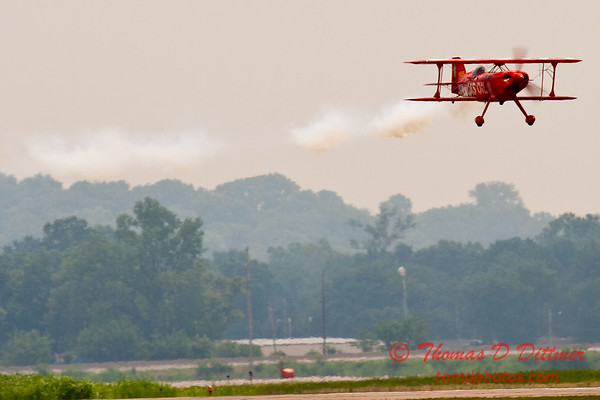 2011 - 7/3 - Fair St. Louis Air Show for People with Special Needs - St. Louis Downtown Airport - Cahokia Illinois 276