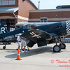 2011 - 7/3 - Fair St. Louis Air Show for People with Special Needs - St. Louis Downtown Airport - Cahokia Illinois 6