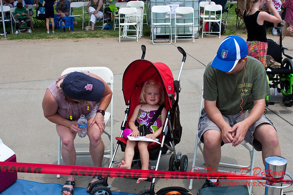 2011 - 7/3 - Fair St. Louis Air Show for People with Special Needs - St. Louis Downtown Airport - Cahokia Illinois 425