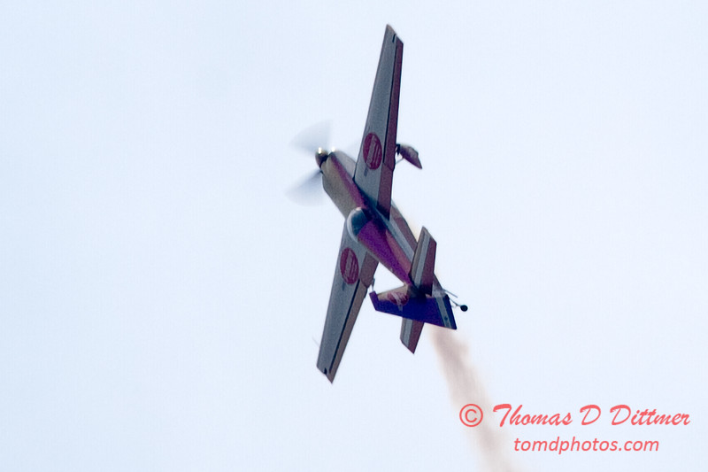 2011 - 7/3 - Fair St. Louis Air Show for People with Special Needs - St. Louis Downtown Airport - Cahokia Illinois 185