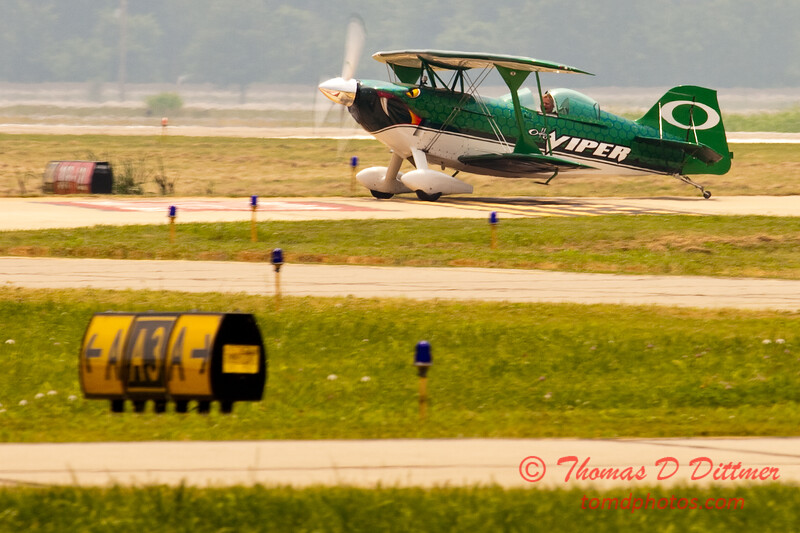 2011 - 7/3 - Fair St. Louis Air Show for People with Special Needs - St. Louis Downtown Airport - Cahokia Illinois 91