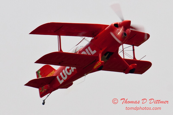 2011 - 7/3 - Fair St. Louis Air Show for People with Special Needs - St. Louis Downtown Airport - Cahokia Illinois 279