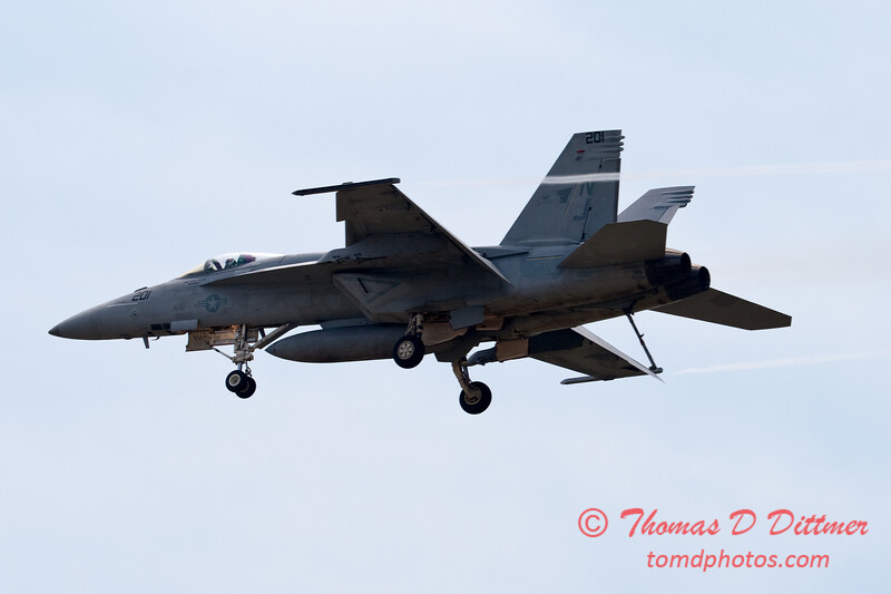 2011 - 7/3 - Fair St. Louis Air Show for People with Special Needs - St. Louis Downtown Airport - Cahokia Illinois 162