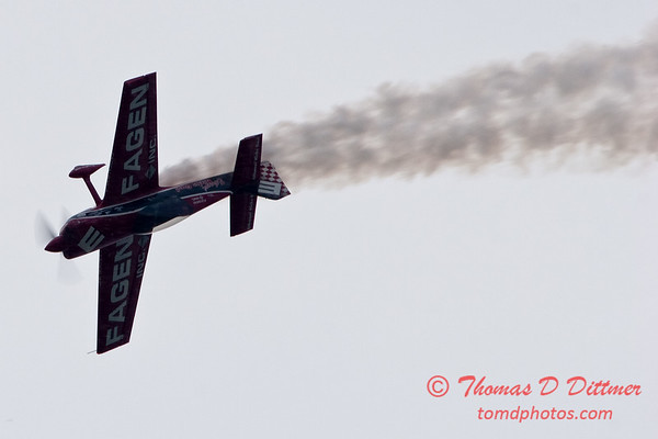 2011 - 7/3 - Fair St. Louis Air Show for People with Special Needs - St. Louis Downtown Airport - Cahokia Illinois 503