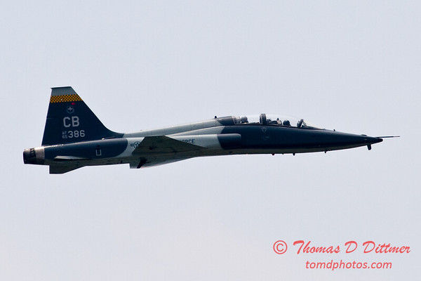 2011 - 7/3 - Fair St. Louis Air Show for People with Special Needs - St. Louis Downtown Airport - Cahokia Illinois 231