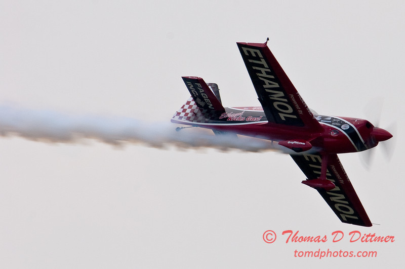 2011 - 7/3 - Fair St. Louis Air Show for People with Special Needs - St. Louis Downtown Airport - Cahokia Illinois 500