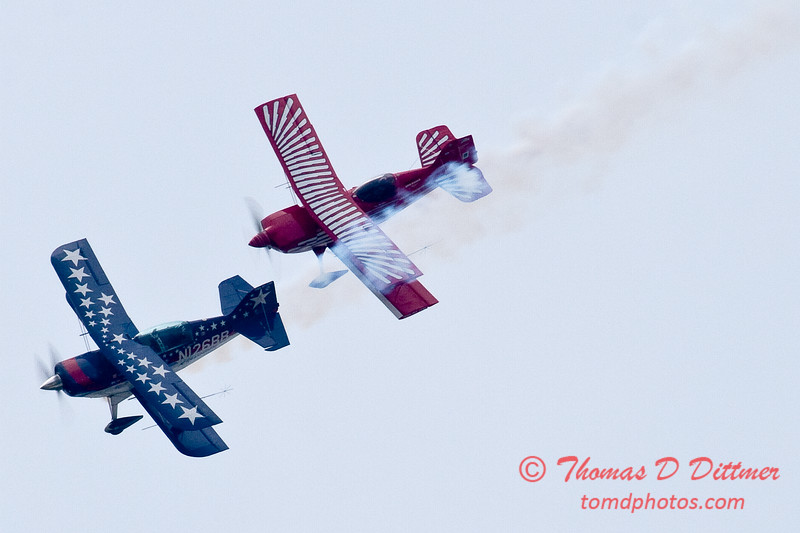 2011 - 7/3 - Fair St. Louis Air Show for People with Special Needs - St. Louis Downtown Airport - Cahokia Illinois 463