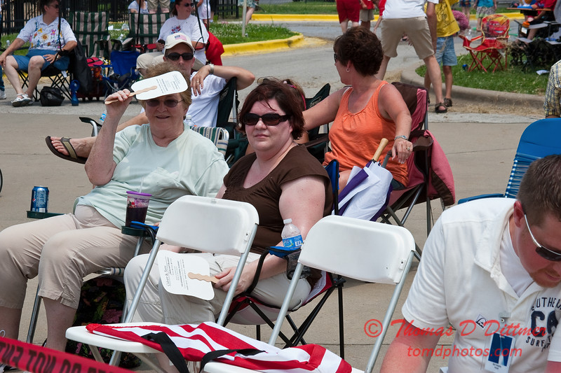2011 - 7/3 - Fair St. Louis Air Show for People with Special Needs - St. Louis Downtown Airport - Cahokia Illinois 408