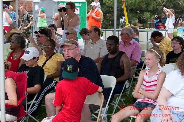 2011 - 7/3 - Fair St. Louis Air Show for People with Special Needs - St. Louis Downtown Airport - Cahokia Illinois 398