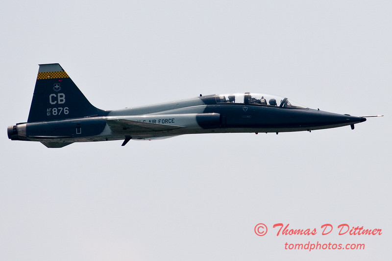 2011 - 7/3 - Fair St. Louis Air Show for People with Special Needs - St. Louis Downtown Airport - Cahokia Illinois 223